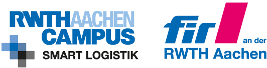 Insights Cluster Smart Logistik